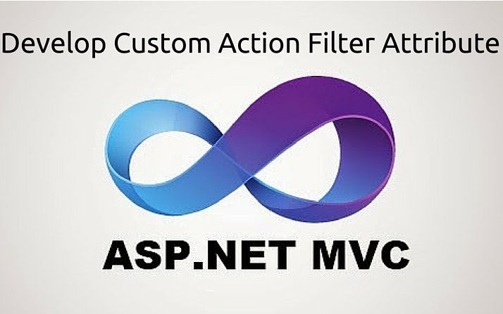 ASP.NET MVC ActionFilters Kullanarak Log Tutma